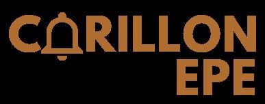 Carillon Epe
